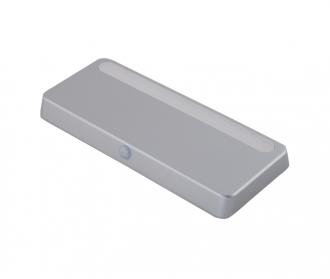 BPL-212 - аккумуляторный светильник