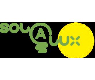 Solalux