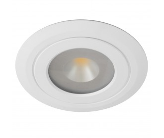 DIVA2 Spot - точечный светодиодный светильник
