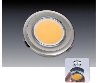 GELOS точечные светодиодные светильники