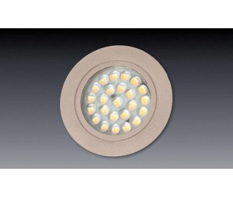 KB - R LED