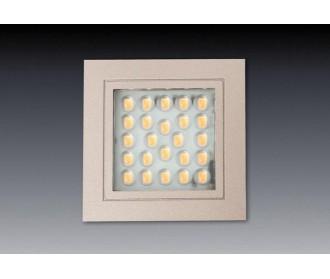 KB - S LED