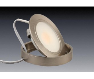 R-SUN - точечный светодиодный светильник