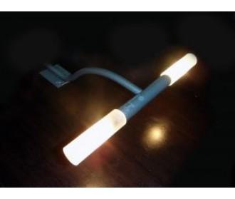 Koch Remo - галогенный светильник