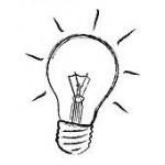Лампы для светильников