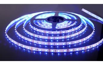 Рейтинг светодиодных лент